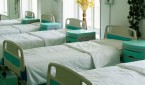 spital-paturi
