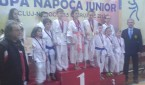 Kartate Napoca junior (1)